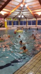 zwemmen 3 (1).jpg