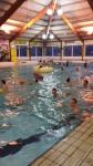 zwemmen 4 (1).jpg